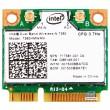 Intel 7260HMW Dual Band Wireless-AC 7260 card 867 Mbps genuine