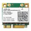 Intel Centrino Wireless-N 130 130BNHMW 150Mbps Bluetooth Card