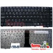 Keyboard ASUS Pro F2 F3 series 04GNI11KPO40 MP-06916P0-5282