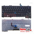 keyboard_nsk-d5006_dell_d620.jpg
