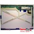 LCD HannStar HSD141PX11 para portátil Screen LCDs NEC 14,1