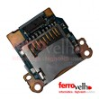Toshiba Satellite Pro A120 Card Reader Board FHBID2