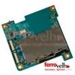 Sony Vaio VGN-C1Z Card Reader Board 1P-1069103-6011