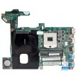 Lenovo G580 B580 series motherboard 48.4WQ02.011 DEFAULT