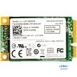 LiteOn LMT-256M3M mSATA SSD 256GB PCIe in JEDEC genuine