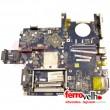 Acer Aspire Motherboard System MBAJ702003 Board ICW50 LA-35