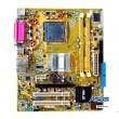 motherboard Asus P5L-MX Skt 775 intel Core 2 Duo