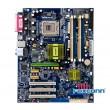 motherboard FOXCONN 945P7AA skt 775 DDR2