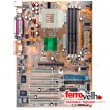 Motherboard Asus A7S333 AMD Athlon Socket 462 ATX