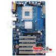 M-Board ASRock K7VT6 para processador AMD