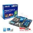 Mboard Asus P5G41T LX-M Socket LGA 775 Intel G41 2DDR3 New