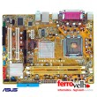 Motherboard ASUS P5GC-MX/1333 socket 775 DDR2