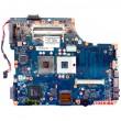 Toshiba Satellite L500 series Motherboard Intel K000080430