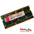 Memory 2GB 2RX8 PC3-8500S DDR3 1066MHz CL9