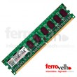 Memoria DIMM DDR2 2GB PC6400 | PC5300 CL6 para PC