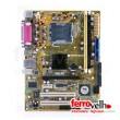 Asus P5VD2-MX SE Motherboard socket 775 DDR2 for PC