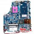 Motherboard K000067890 ISKAA LA-3481P LAF Toshiba A200 A205