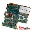 motherboard_a5a001610010_toshiba_tetra_a3x.jpg