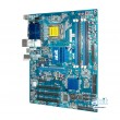 ABIT intel IP35 motherboard ATX Socket LGA775