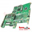 Motherboard 48.4E101.01N para Acer Aspire 2410 3610 3613 Laptop