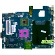 Motherboard LA-4681P Acer 5737 series Geforce 9400M G