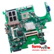 motherboard_acer_aspire_1642.jpg