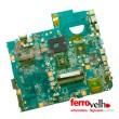 motherboard_acer_aspire_5738.jpg