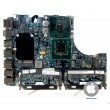 motherboard Apple A1181 MacBook 820-2279-A