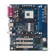 ASRock P4i65G Prescot 800 motherboard skt 478 intel chipset