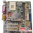 Motherboard ASUS A7N266-VM skt 462 vga Nvidia nForce 220D