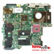 Motherboard 08G23FE0020J Asus F3 and Z53 laptop series