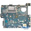 Asus K53U AMD Motherboard PBL60 LA-7322P