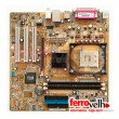 Asus P4S800-MX Motherboard socket 478 chipset SiS 661FX for PC