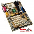 Motherboard Asus CUV4X for Intel socket 370
