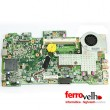 Motherboard Magalhães 1 37GE09100-BO and 37GE09100-CO