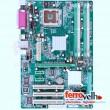 motherboard_biostar945p_a7a.jpg