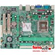 motherboard Biostar P4M890-M7 socket 775 para Intel Core 2 Duo