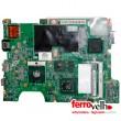 motherboard_compaq_494283-001_cg50_cq60.jpg