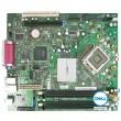 Dell Optiplex 755 SFF motherboard for Quad 2 Duo CPU Genuine