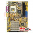 motherboard DFI CA63-EN ATX socket 370 SDRam PC133