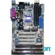 Motherboard DFI PA61 Socket Slot 1