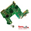 MotherBoard 08G2001PA12F Asus EEE PC 1005P series original