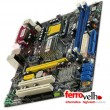 Motherboard Foxconn G31MX-K socket LGA775