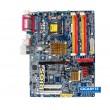 Motherboard Gigabyte GA-8I915P Dual Graphic LGA775 Intel Pentium