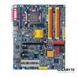 Motherboard Gigabyte GA-8I915P Dual Graphic Intel LGA775 Pentium