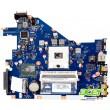motherboard_la-6582p_acer_aspire_5333.jpg