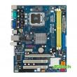 motherboard AsRock G31M-GS skt 775 Quad2Core DDR2