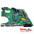 Motherboard MS-16321 MSI M670 MS-1632