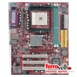 Motherboard MSI K8MM-V MS-7142 socket 754