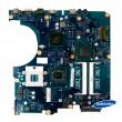 motherboard_samsung_bremen-l3_rv530.jpg